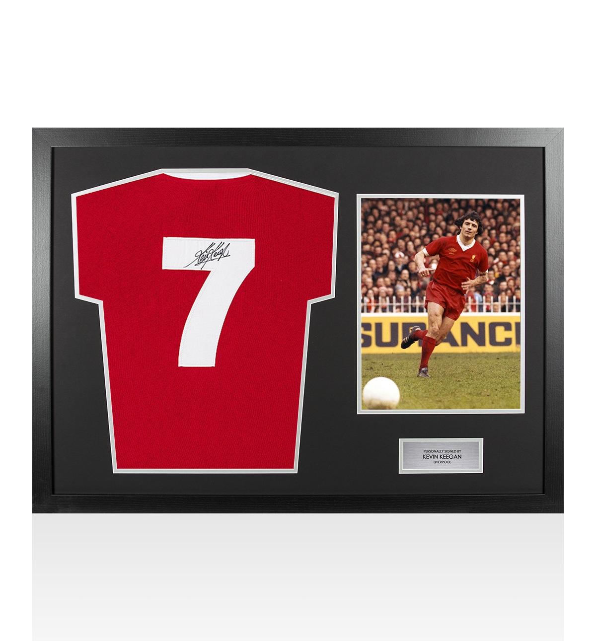 detailed look a0160 266a0 Retro Liverpool Shirt Ebay - DREAMWORKS